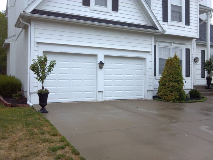 17 Best images about Clopay Garage Door on Pinterest | Residential ...