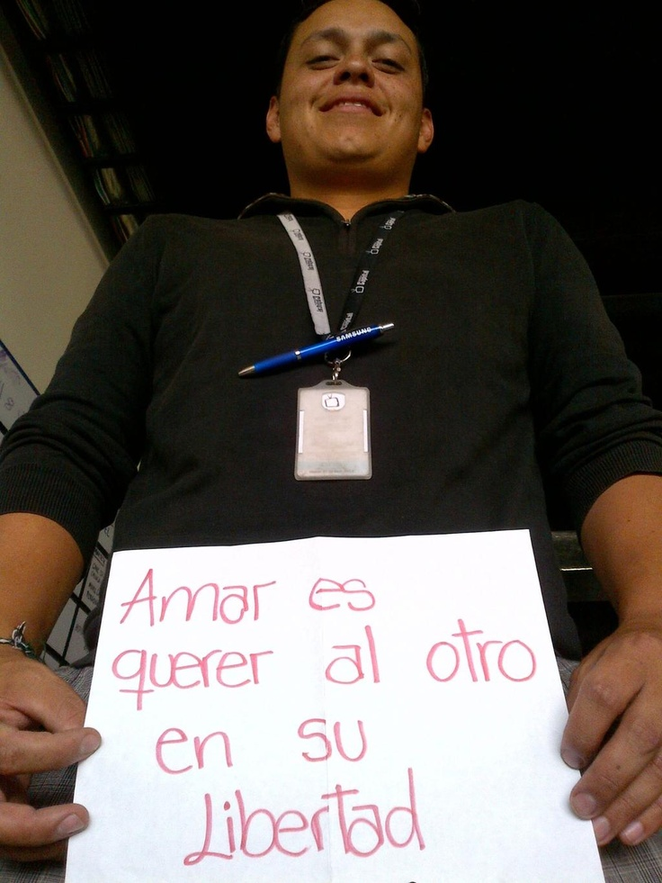 2013 01 23 @gusplacer #RevoluciónErótica