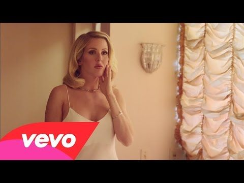 "Ellie Goulding - ""On My Mind"" Music Video Premiere - Watch the new music video from Ellie Goulding for her latest single ""On My Mind"" now!"