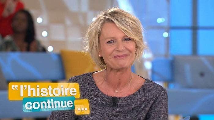 """Revoir en replay et en streaming """"Replay - L'histoire continue"""" - Toute une histoire - France 2"""