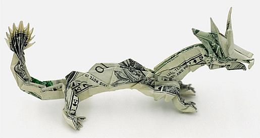 Dollaro Dragon. ActivTrades ti consente di tradare su tutte le valute più importanti: anche il dollaro di Singapore. Leggi il disclaimer: I prodotti finanziari negoziati in marginazione presentano un elevato rischio per il tuo capitale.