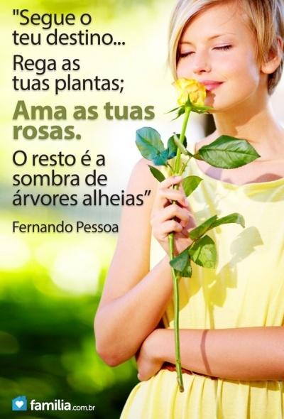 Familia.com.br | Como gostar mais de si mesmo #Amorproprio