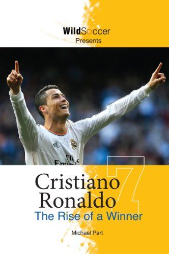 Cristiano Ronaldo The Rise of a Winner >>> Want to know more, click on the image.