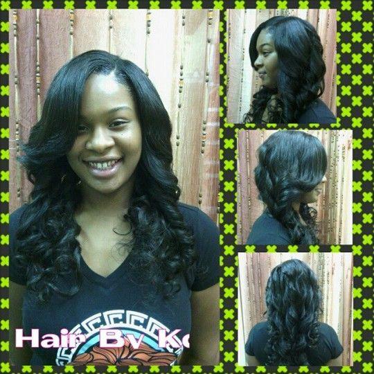 Hair Extension Houston Tx 74