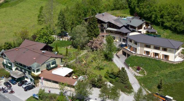 Landhotel Laudersbach - 3 Sterne #Hotel - EUR 44 - #Hotels #Österreich #AltenmarktImPongau http://www.justigo.de/hotels/austria/altenmarkt-im-pongau/landhotel-laudersbach_37572.html