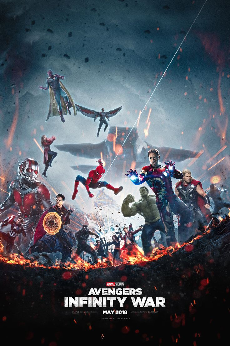 The Infinity Wart Saga Part 1 Issue: Best 25+ Infinity War Ideas On Pinterest