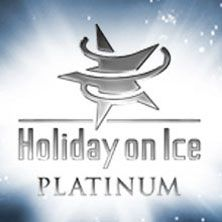 HOLIDAY ON ICE - PLATINUM in Berlin // 03.03.2015 - 15.03.2015  // 04.03.2015 18:30 BERLIN/TEMPODROM // 05.03.2015 19:00 BERLIN/TEMPODROM // 06.03.2015 16:30 BERLIN/TEMPODROM // 06.03.2015 20:00 BERLIN/TEMPODROM // 07.03.2015 13:00 BERLIN/TEMPODROM // 07.03.2015 16:30 BERLIN/TEMPODROM // 07.03.2015 20:00 BERLIN/TEMPODROM // 08.03.2015 13:00 BERLIN/TEMPODROM // 08.03.2015 16:30 BERLIN/TEMPODROM // 11.03.2015 18:30 BERLIN/TEMPODROM // 12.03.2015 19:00 BERLIN/TEMPODROM // 13.03.2015 16:30 ...