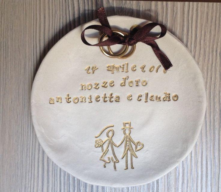 Un preferito personale dal mio negozio Etsy https://www.etsy.com/it/listing/288798349/piattino-portafedi-si-lo-voglio-wedding