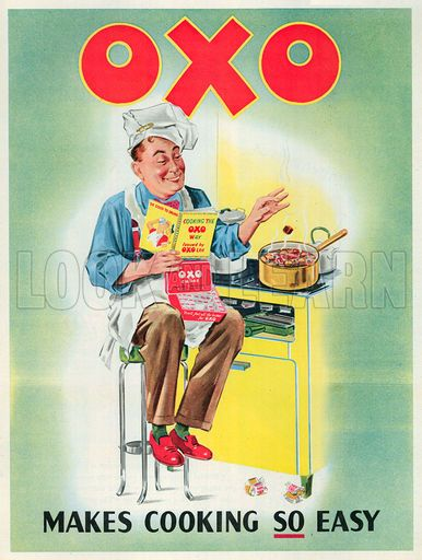 Best Vintage Ads Images On Pinterest Vintage Ads Cooking And - Know adverts lie just much will shock