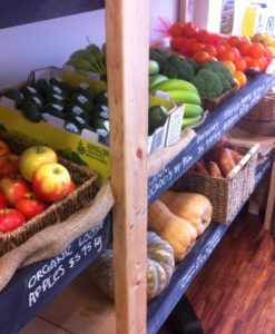 organic-fruit-and vegetables-home-delivered-$60
