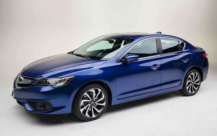 New Acura Integra will coming out with new look, more powerful engine also Luxury Interior Design. A circling chat is within recent years' span that you