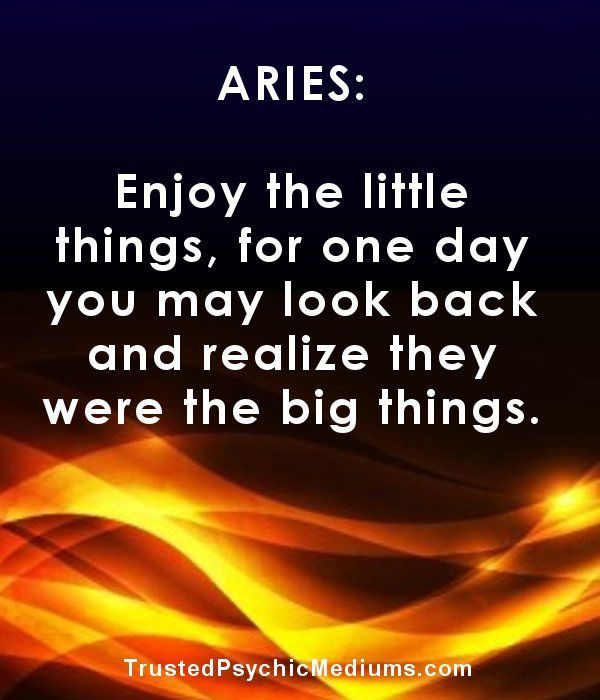 Aries Quotes: 12 Best Images About Astrology
