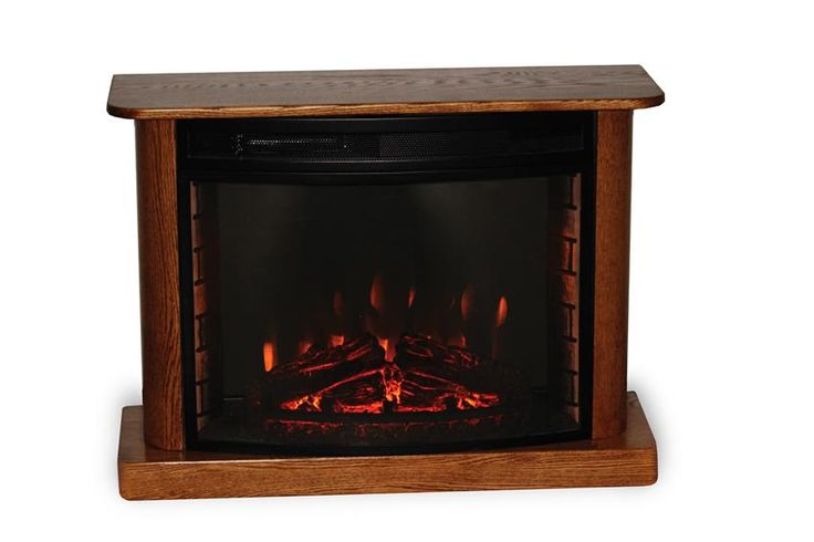 The 25 Best Amish Fireplace Ideas On Pinterest River Rock Fireplaces Rock Fireplaces And