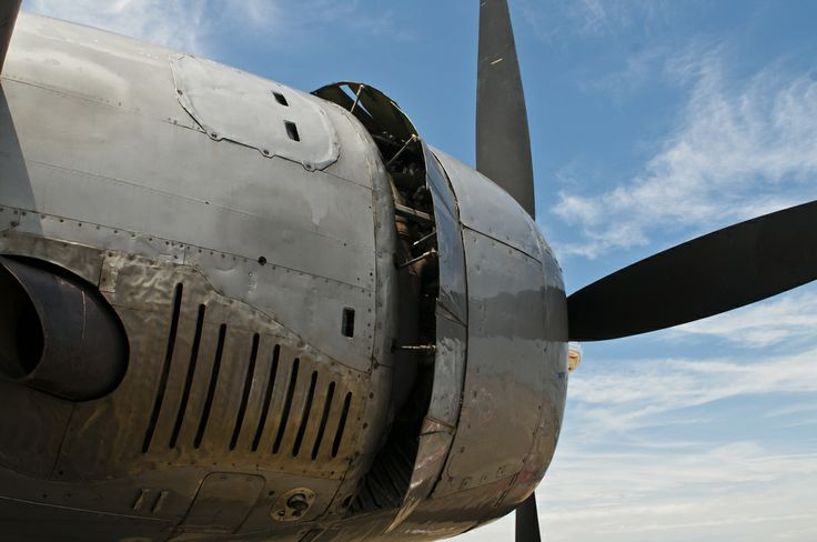 Flaps and Vents   P47 Hot Rod Cowl Flaps   Pinterest
