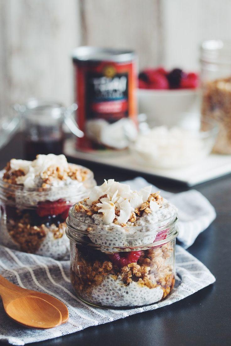 321 best our vegan recipes images on pinterest | vegan foods
