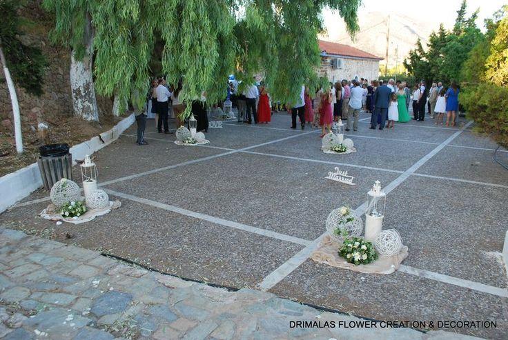 στολισμος γαμου σε ξωκλησι, Vintage γάμος σε ξωκλήσι, γάμος σε ξωκλήσι Vintage, Στολισμός γάμου σε ξωκλήσι ,Γαμος σε ξωκλήσι ,Διακόσμηση Γάμου σε Ξωκλήσια