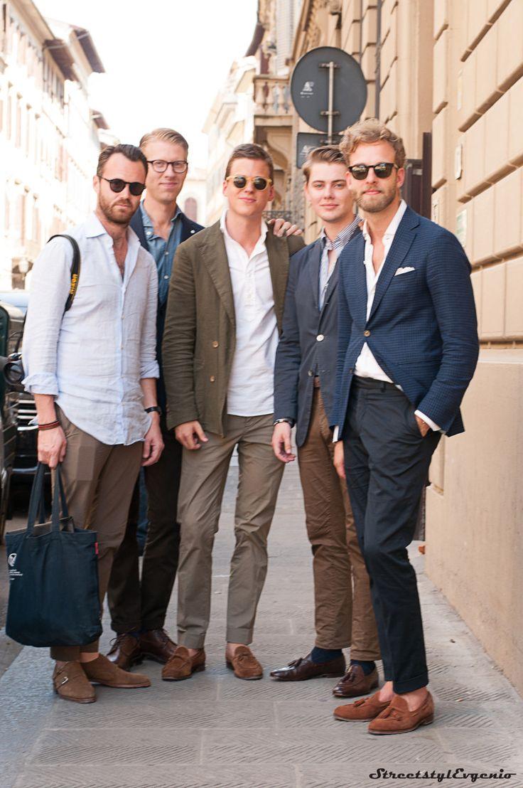 Scandinavian Prep Gentleman 39 S Row Pinterest Boys