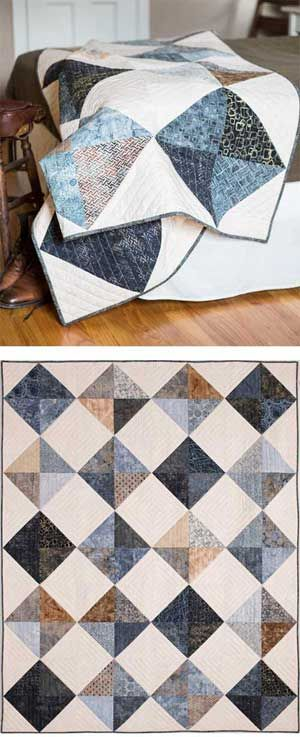 17 Best Images About Hoffman Kits Amp Precuts On Pinterest