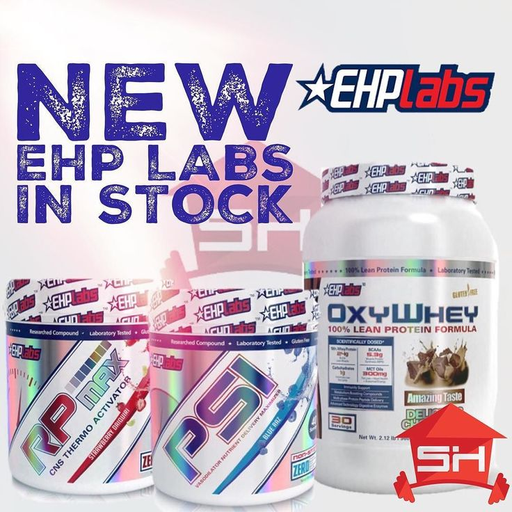 More @ehplabs products now stock. Get in and grab them. #Cheap prices. #preworkout #protein @ehplabs_ausnz #weightraining #weights #workout #exercise #training #pushyourself #strength #strong #supplements #fit #fitness #gym #heathy #lift #bodybuilding #nutrition #motivation #muscle #fitfam #fitspo #ripped #shredded