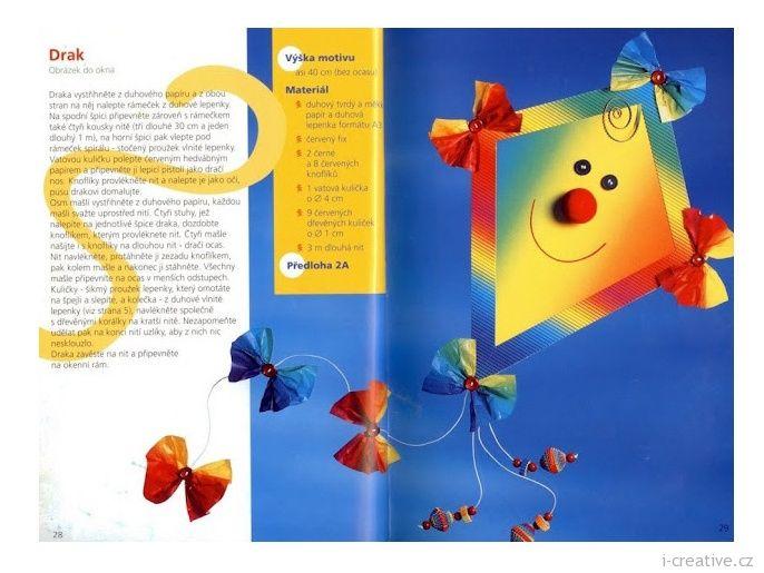 http://www.i-creative.cz/wp-content/uploads/2012/09/podzimni-vyrabeni-topp-4.jpg