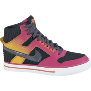 Nike Delta Force High AC Women's Shoe: Ac Women, Woman Shoes, Women Shoes, Womens Shoes