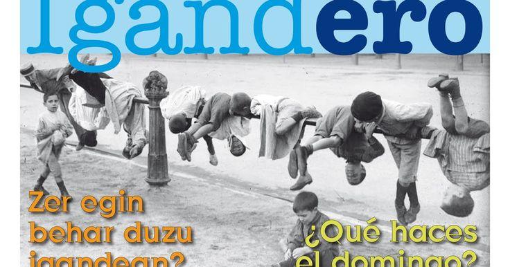 El centro de interpretación en El Regato organiza un taller infantil gratis este domingo 26