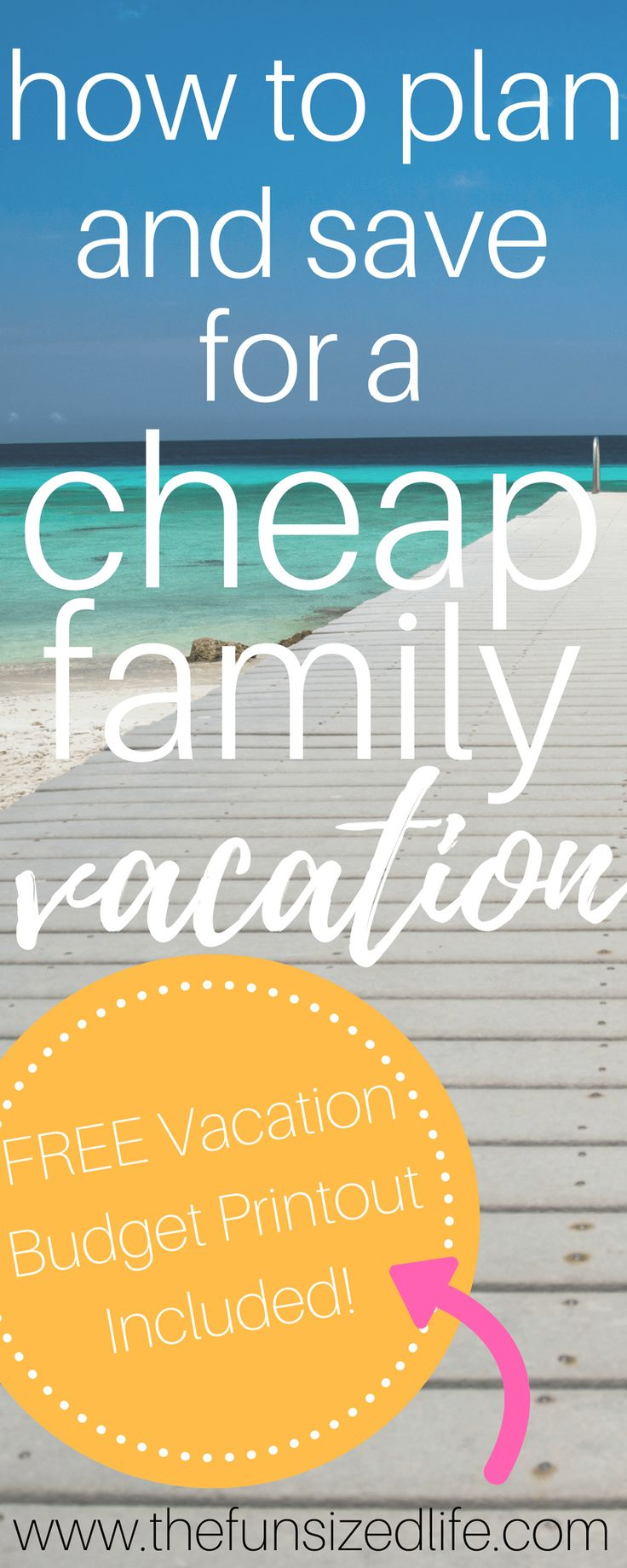 family vacation, vacation, san diego, vacation with kids, cheap vacation, planning vacation, vacation budgetfamily vacation, vacation, san diego, vacation with kids, cheap vacation, planning vacation, vacation budget