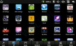 Android is the one generally celebrated internationally innovation which is utilized for versatile phones $99.94