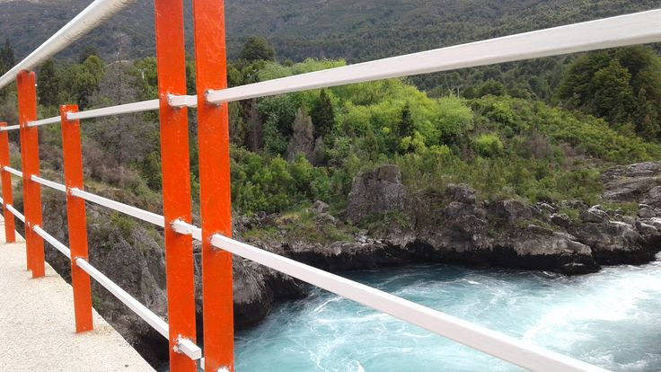 Puente Gálvez