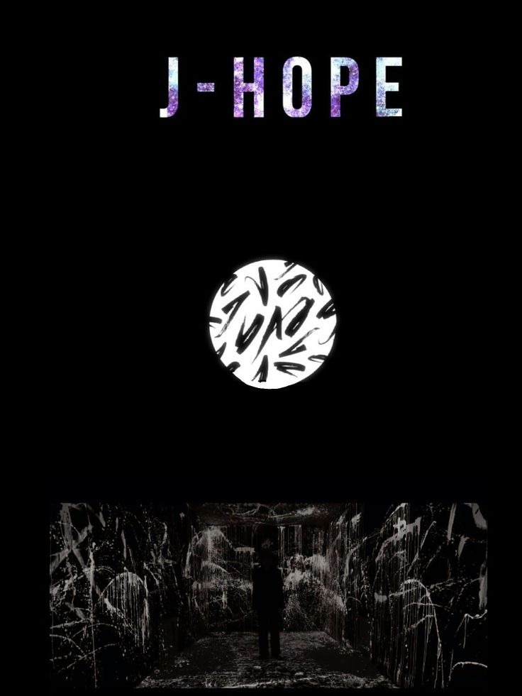 J-hope. #Wings concept wallpaper. Please give credits if you share.