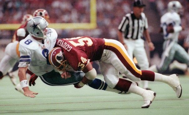 washington redskins super bowl victories | ... Redskins as Washington moved to 2-0 with a 33-31 victory over Dallas