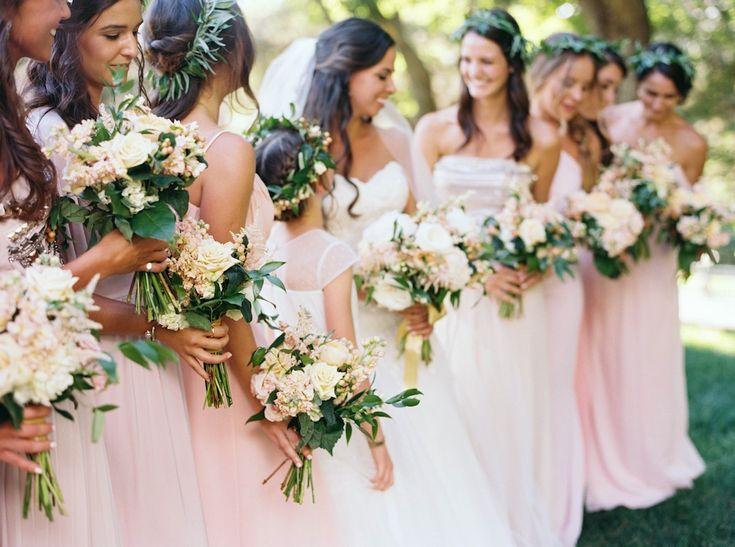la caille utah summer wedding wedding flowers utah calie rose stunning summer wedding bouquets. Black Bedroom Furniture Sets. Home Design Ideas