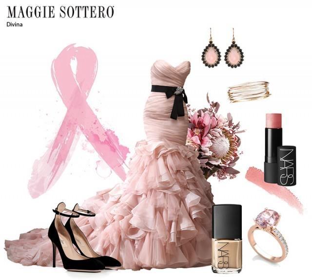 103 best nisan images on pinterest homecoming dresses straps short wedding gowns and wedding. Black Bedroom Furniture Sets. Home Design Ideas
