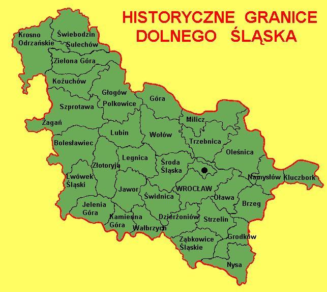 Wszyscy menadżerowie projektów z województwa dolnośląskiego. #DolnyŚląsk #dolnośląskie #menager #projekt