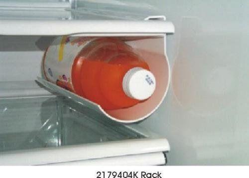 150 Best Home Amp Kitchen Storage Amp Organization Images On