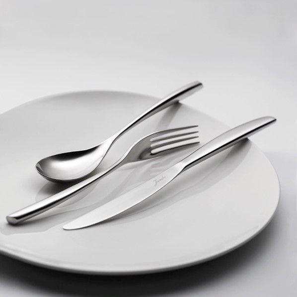 Cutlery - 3100