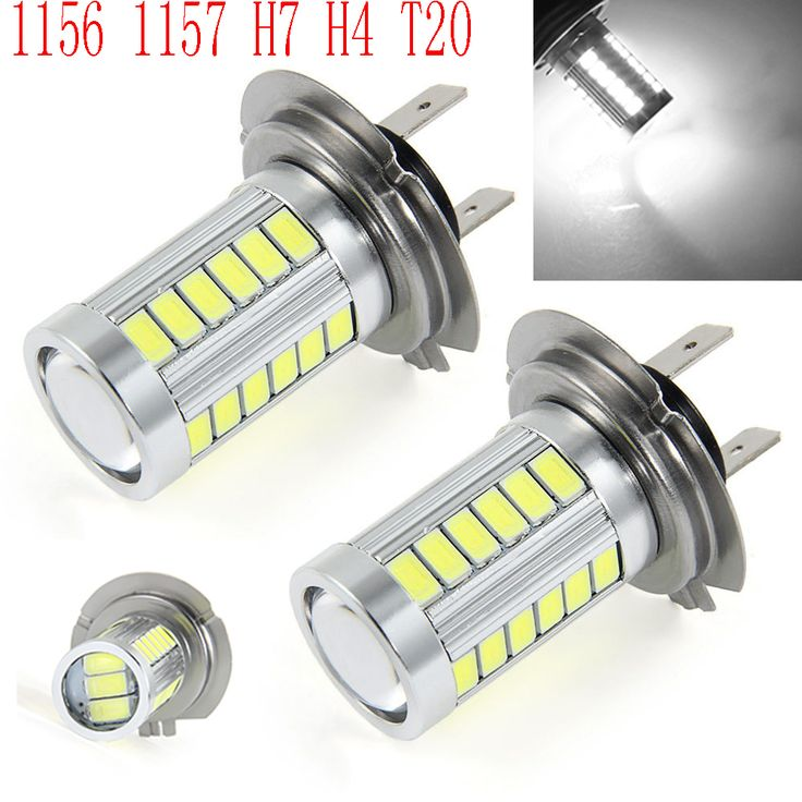 led lampen pkw inspirierende pic der bdffddfbccbeebd auto led car lights
