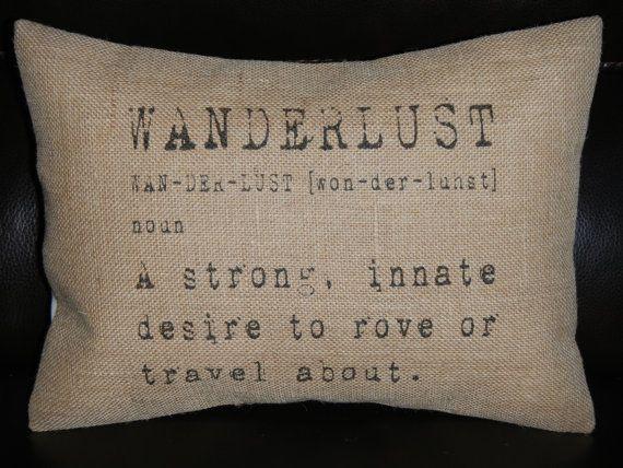 25 Best Ideas About Wanderlust Definition On Pinterest
