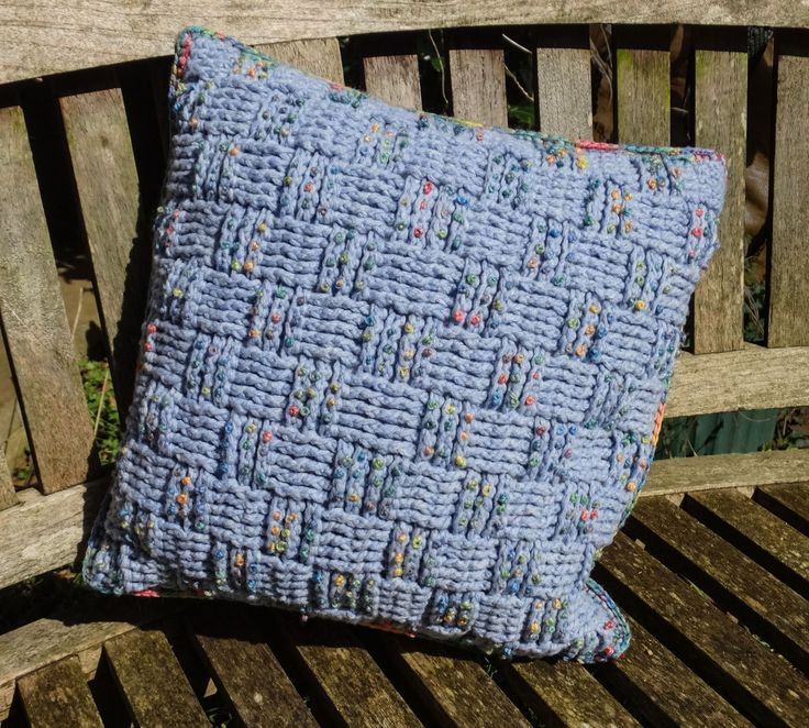 A personal favourite from my Etsy shop https://www.etsy.com/uk/listing/523685865/comfy-warm-and-soft-chunky-wool-and