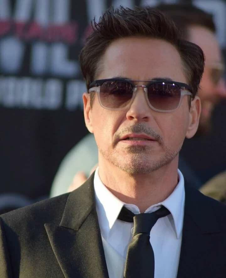 Robert Downey Sr: 801 Best Robert Downey Jr Images On Pinterest