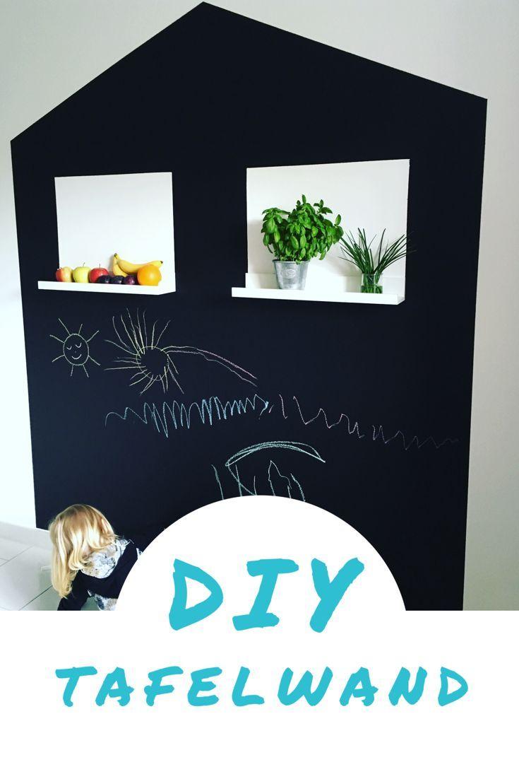 17 besten Home - Einrichtung Ideen und Hacks Bilder auf Pinterest ...