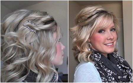 barrette-cheveux-boucles-frises-attaches