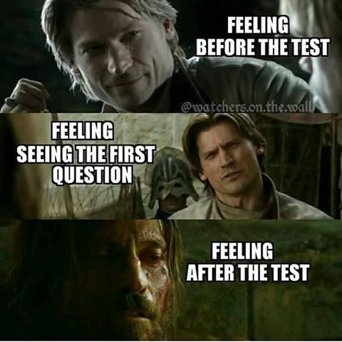 bdf228d6d33441a9cec5a5aee429aad4 game of thrones funny funny memes 962 best game of thrones funny memes images on pinterest funny,Games Funny Memes