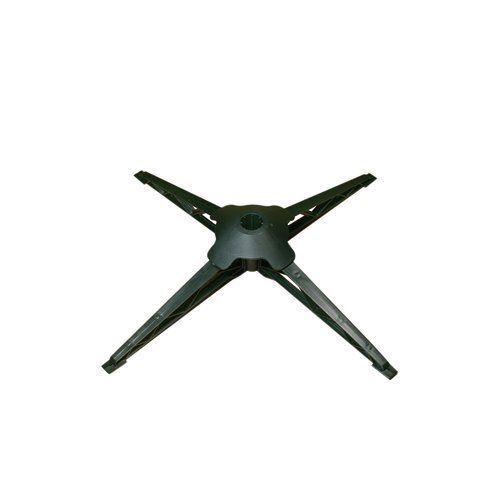 Artificial Christmas Tree Replacement Tree Stand 4 Pole ...