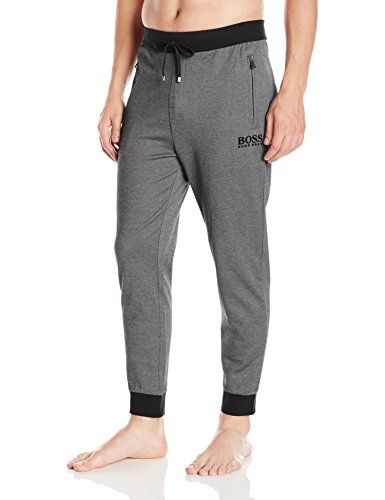 HUGO BOSS Men's Tracksuit Long Pant Cuffs     #MothersDay #Mothers #Day #ForHim #ForHer #Holidays #GiftIdeas #Gifts #Affiliate