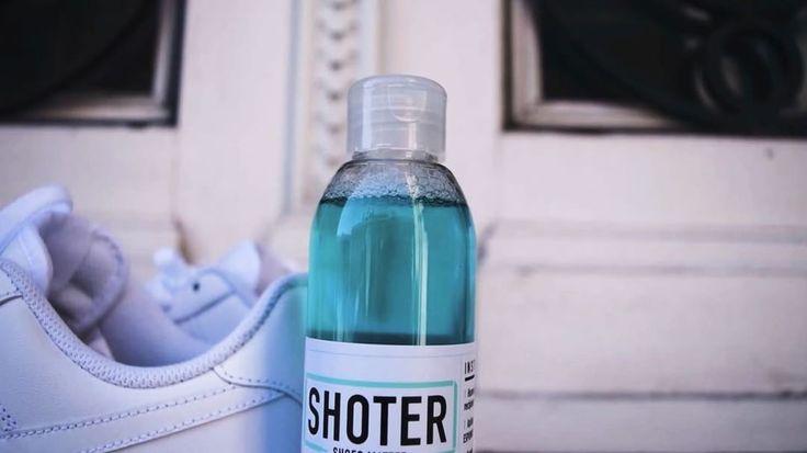 Si recién te compraste zapas nuevas... Por qué no te llevas algo que te ayude a mantenerlas nuevas por más tiempo? @shoter_net tiene los mejores productos para cuidar de tus zapatillas  www.grid.com.ar  Envío Gratis   12 Cuotas sin Interés ! #Grid #GridYourCircle #GridYourShoter . . . . . . #sneaker #sneakers #sneakersaddict #sneakerfreaker #sneakernation #sneakerhead #sneakerheadba #shoes #style #fashion #look #streetwear #ootd