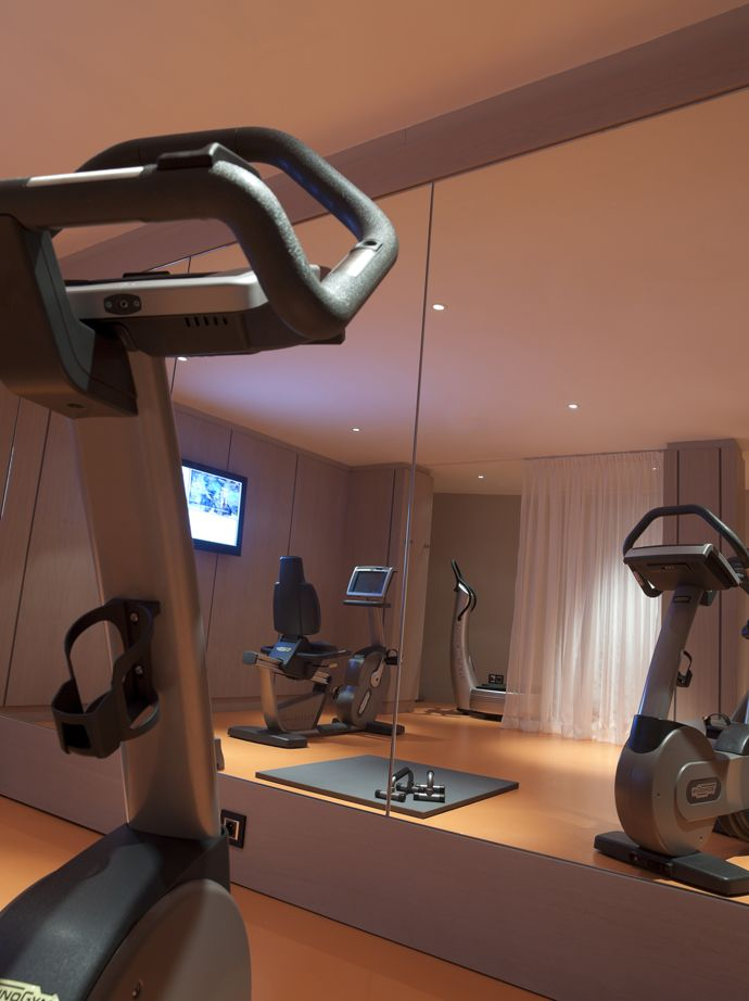Best images about home gym and office on
