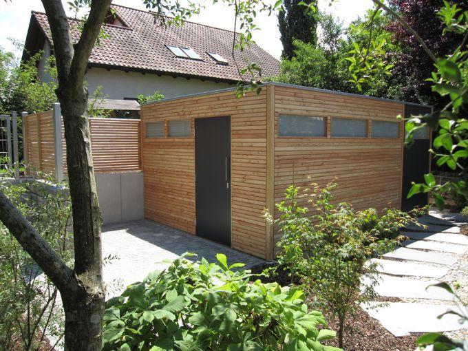 49 best Garten images on Pinterest Exterior design, Garden houses - zubehor fur den outdoor bereich