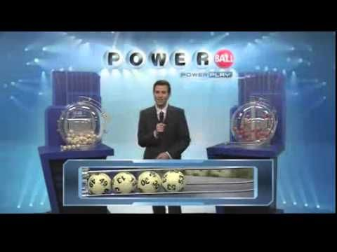 Powerball Draw Results Winning Numbers 30th july 2014Powerball Draw) has been published on Lotto Tickets Online | Latest Lotto Draw Results
