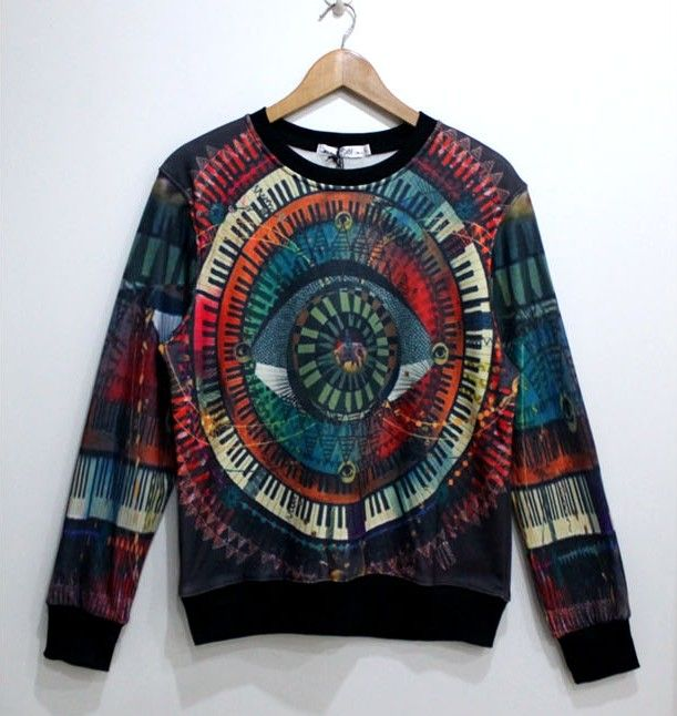 11 best Ropa para vender images on Pinterest | Tents ...